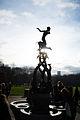 A fountain in Green Park, London (8632312255).jpg