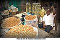A groundnut cake seller.jpg