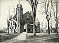 A history of higher education in Pennsylvania (1902) (14741304606).jpg