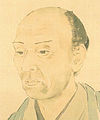 A portrait of Fukuda Hankoh 福田半香像.jpg