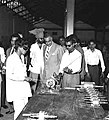 A public reception of Abdel Nasser in India (24).jpg