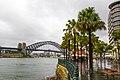 A rainy Sydney Saturday-19 (8690991798).jpg