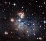 A stellar fingerprint.jpg