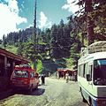 A stop point on the way to chitral.jpg