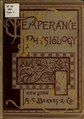 A temperance physiology for intermediate classes and common schools (IA temperancephysio00woma).pdf