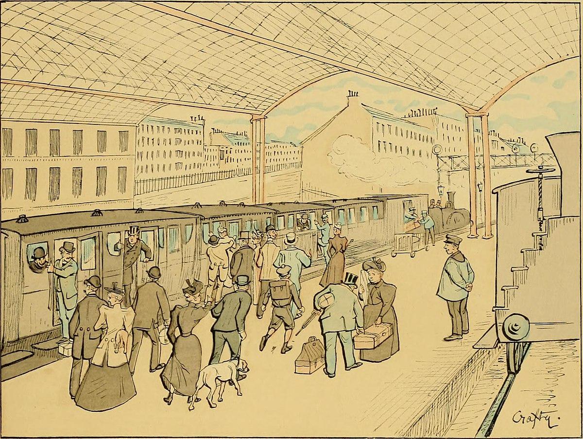 A travers Paris (1894) (14594635889).jpg
