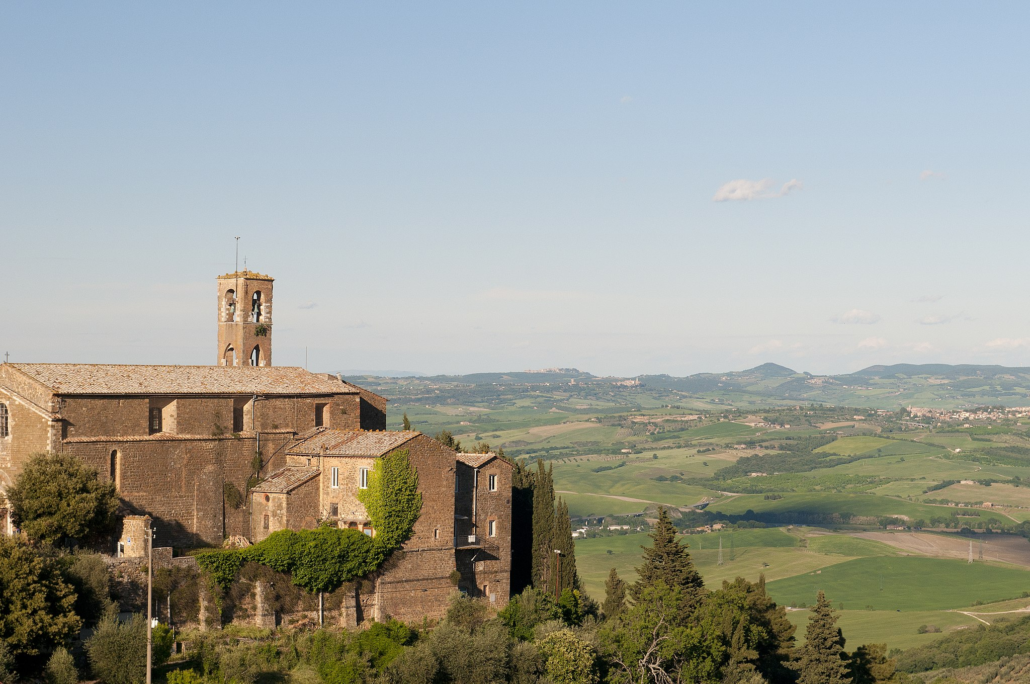 A view from Montalcino (5772034130)