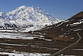 A view of Denali from Stony Done, early June. (7d8a44b0-698e-441a-b614-18511622fff6).JPG