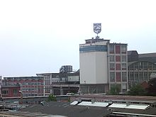 Philips Aachen