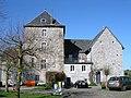 Aachen Sief Brandenburg 2.jpg