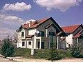 Aagora Evleri Konut 18 - panoramio.jpg