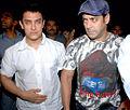 Aamir-Salman.jpg