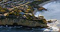 Abalone Point Laguna Beach California photo D Ramey Logan.jpg