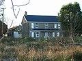 Abandoned House - geograph.org.uk - 90375.jpg