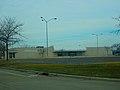 Abandoned Kmart Building - panoramio.jpg