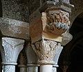 Abbaye Fontfroide AL 15.jpg