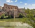 Abbaye Saint-Michel a Gaillac - PA00132878.jpg