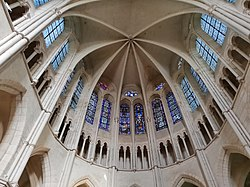 Abbaye Saint-Pierre d'Orbais.jpg