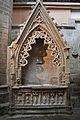 Abbaye Saint-Robert de La Chaise Dieu-Enfeu de Réginald de Monclar-201121007.jpg