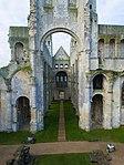 Abbaye de Jumièges by quadcopter -0085.jpg