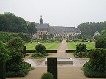 Abbaye de Valloires.jpg