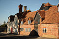 Abbey Mill - geograph.org.uk - 3591875.jpg