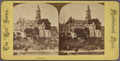 Abbot Hall, from Robert N. Dennis collection of stereoscopic views.png