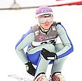 Abby Hughes Oslo 2011 (training) 2.jpg