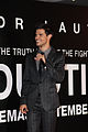 Abduction Taylor Lautner (6072621201).jpg
