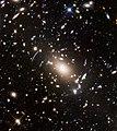 Abell S1063.jpg