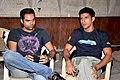 Abhay Deol Farhan Akhtar still6.jpg