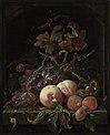 Abraham Mignon - Still-Life with Fruits - WGA15665.jpg