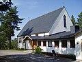 Abrahamsberskyrkan 2008.jpg