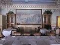 Absinthe House Upstairs Battle of NOLA Painting Room.JPG