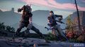 Absolver screenshot Fight02.png