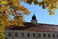 Abtei Seckau Westtrakt Dachreiter 01.jpg