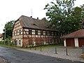 AbtnaundorfGasthof2.JPG