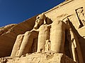 Abu Simbel 14.jpg