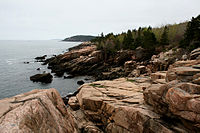 Acadia National Park Coastline.jpg