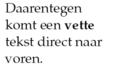 Accentuering vet voorbeeld.png