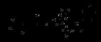Acetyl-CoA-2D.png