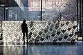 Acoustic Bricks (Gramazio Kohler Research, ETH Zurich).jpg