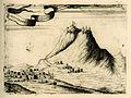Acrocorinto - Coronelli Vincenzo - 1688.jpg