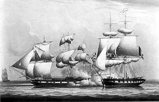 <i>Will</i> (1797 ship)