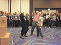 Actividad estatua - wikimedia Conference.jpg