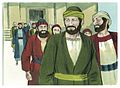 Acts of the Apostles Chapter 13-18 (Bible Illustrations by Sweet Media).jpg