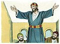 Acts of the Apostles Chapter 15-6 (Bible Illustrations by Sweet Media).jpg