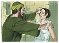 Acts of the Apostles Chapter 16-12 (Bible Illustrations by Sweet Media).jpg