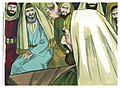 Acts of the Apostles Chapter 17-10 (Bible Illustrations by Sweet Media).jpg