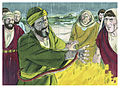 Acts of the Apostles Chapter 28-1 (Bible Illustrations by Sweet Media).jpg